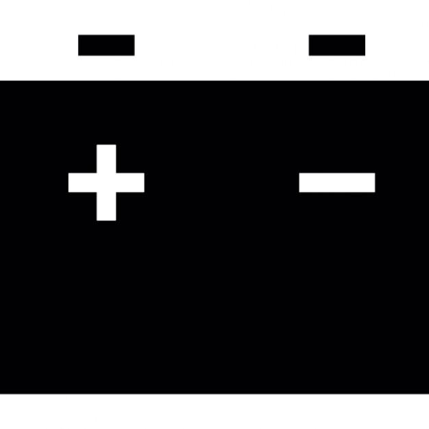 Batterie Ios Vektoren, Fotos und PSD Dateien | kostenloser Download