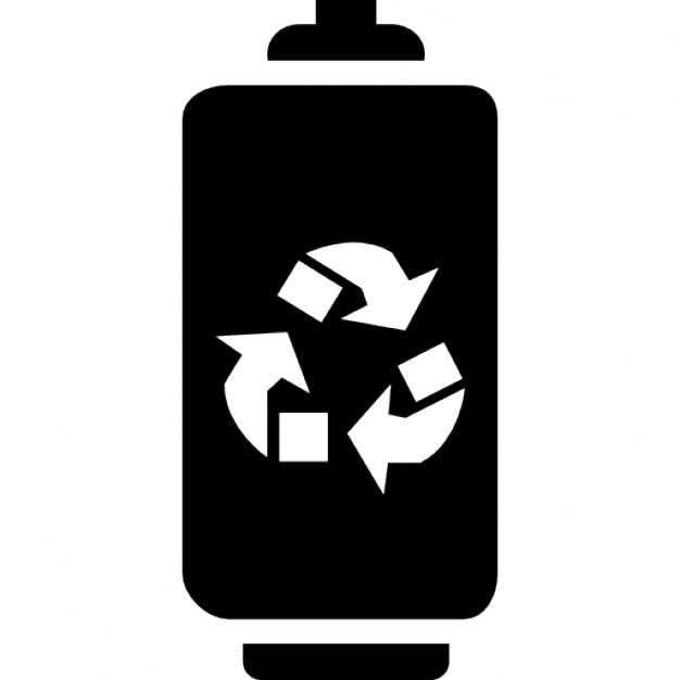 Fein Was Ist Das Symbol Für Eine Batterie Galerie - Der Schaltplan ...