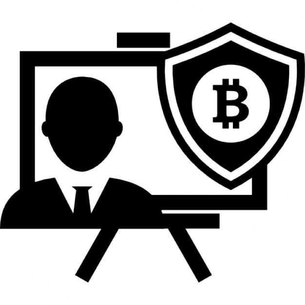 bitcoin kostenlos