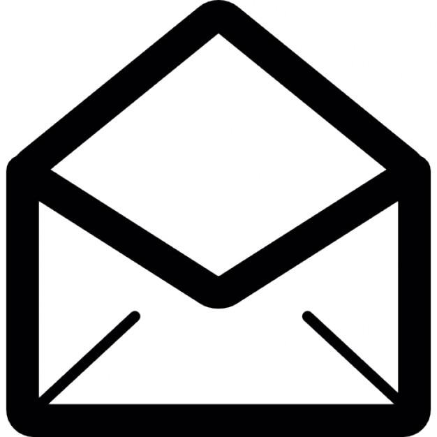 meine e mail adresse anzeigen