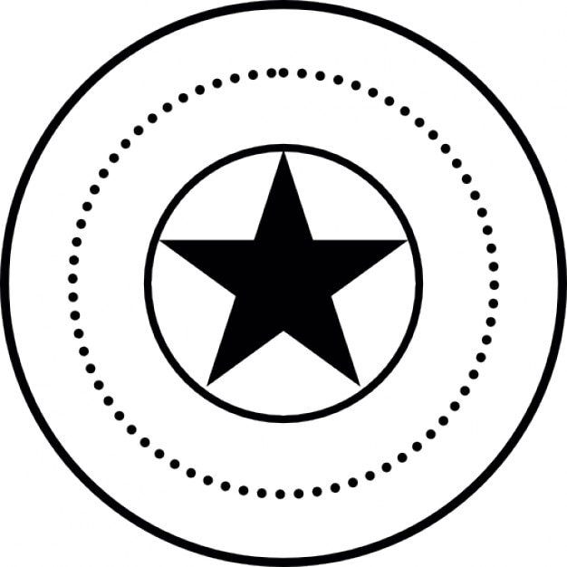 captain america schild download der kostenlosen icons. Black Bedroom Furniture Sets. Home Design Ideas