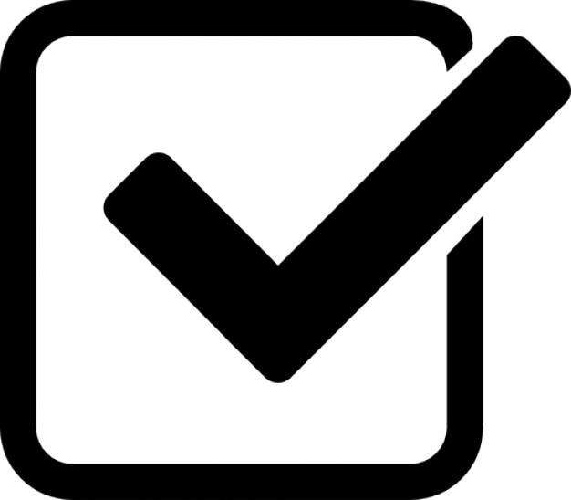 kostenlose email test website anmelden