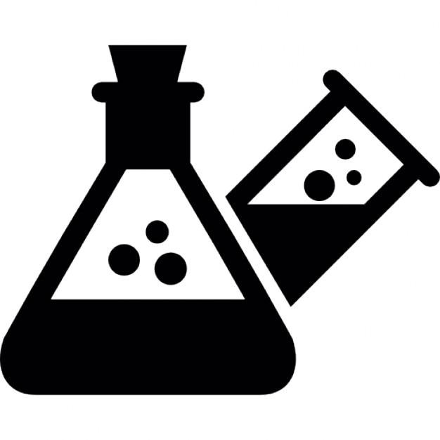 chemie download der kostenlosen icons. Black Bedroom Furniture Sets. Home Design Ideas