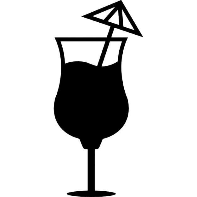 Cocktail-Glas m... Exit 59 I 75