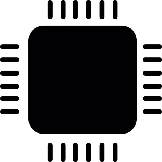 download chip.de