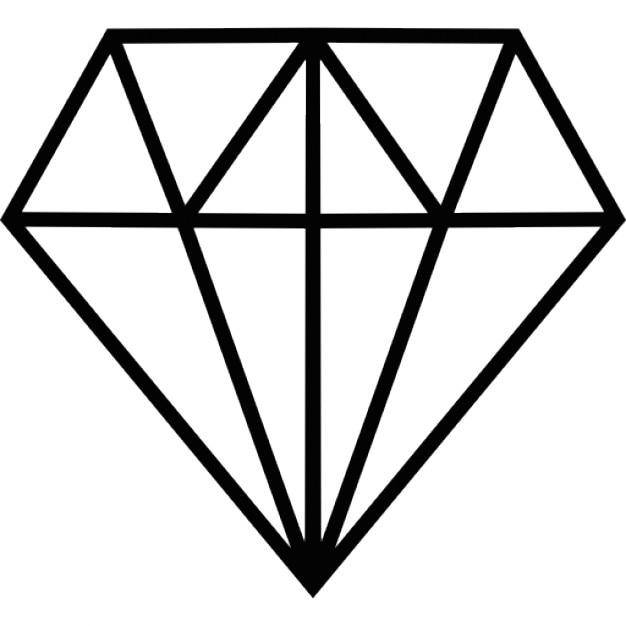 Fashion Line Logo Design