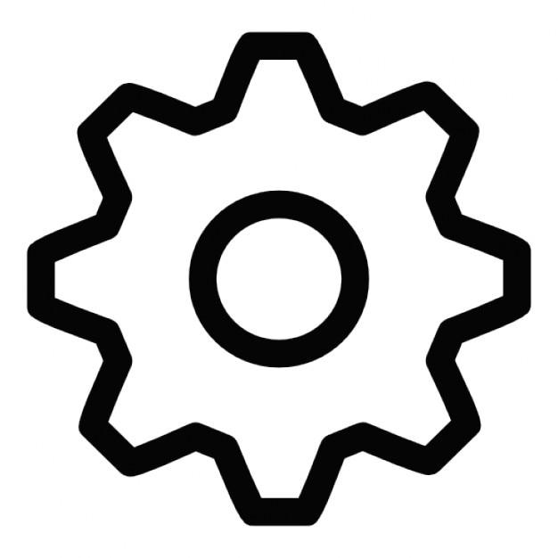 Einstellungen zahnrad symbol download der kostenlosen icons einstellungen zahnrad symbol kostenlose icons altavistaventures Gallery