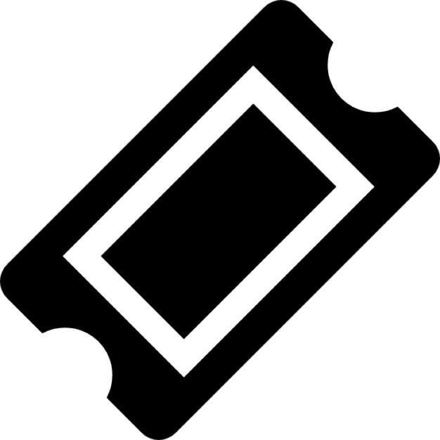 Eintrag Kostenlose Icons