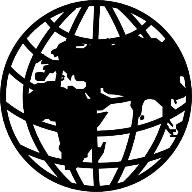 Atemberaubend Draht Globus Vektor Ideen - Die Besten Elektrischen ...