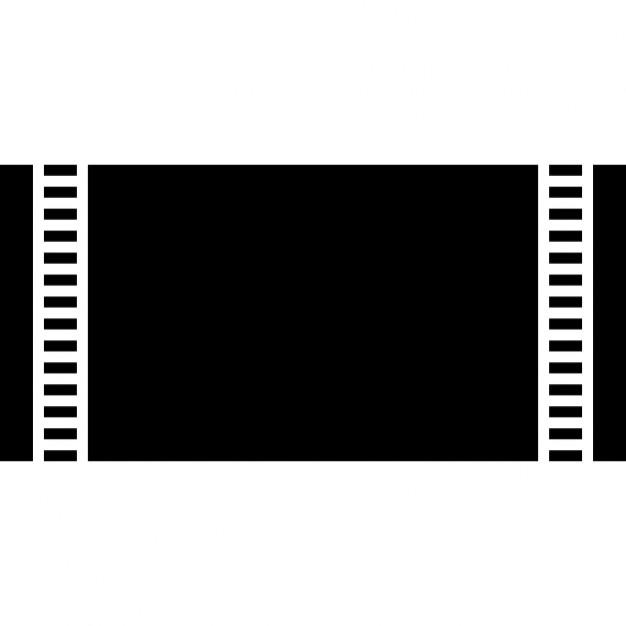 Esszimmer Teppich  Download der kostenlosen Icons