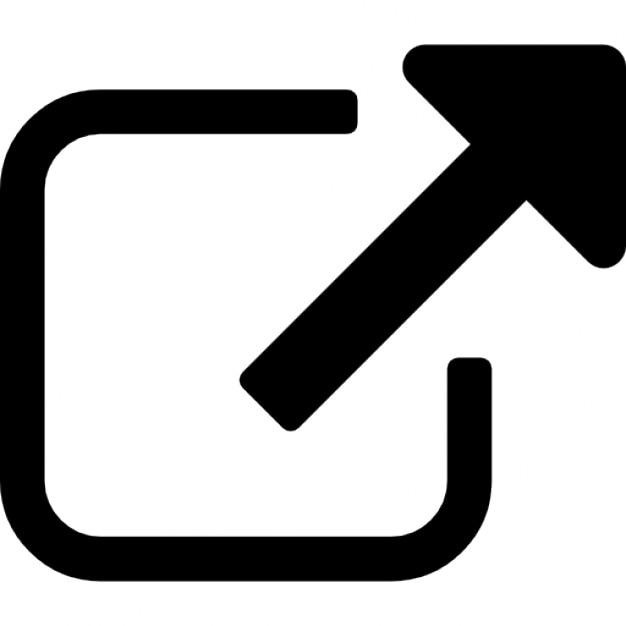 Bildergebnis für symbol link