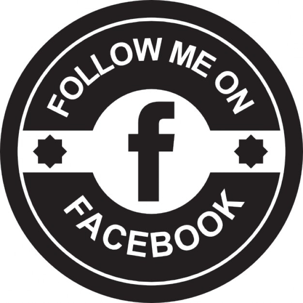 Facebook Abzeichen