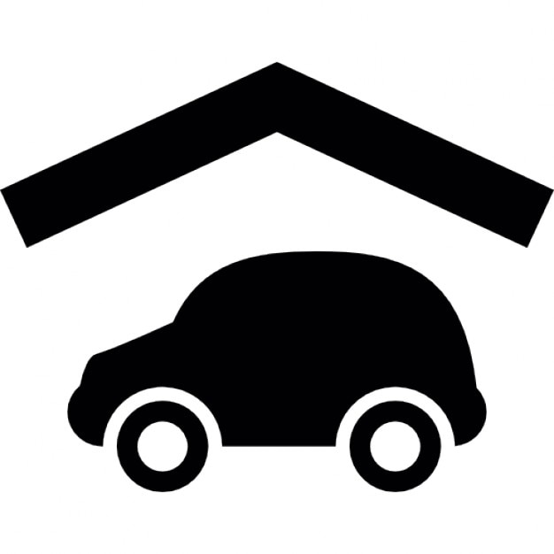 Race Car Logos Free