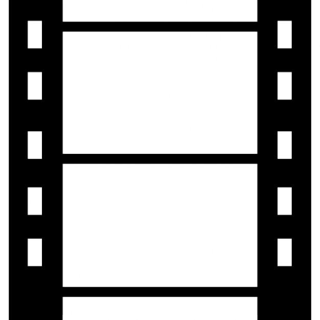 freie kinofilme ansehen