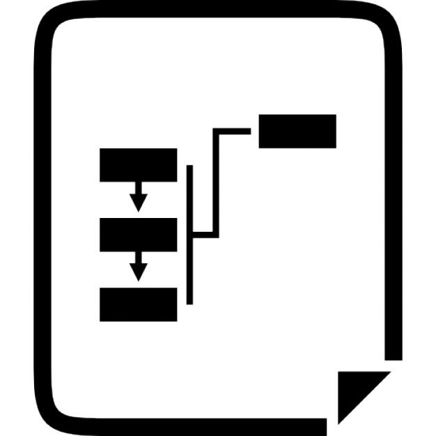 Atemberaubend Freies Flussdiagramm Galerie - Der Schaltplan - greigo.com