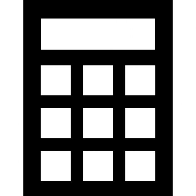 geld rechner tool download der kostenlosen icons. Black Bedroom Furniture Sets. Home Design Ideas