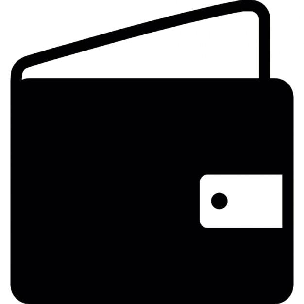 ebook Сборник бизнес планов с