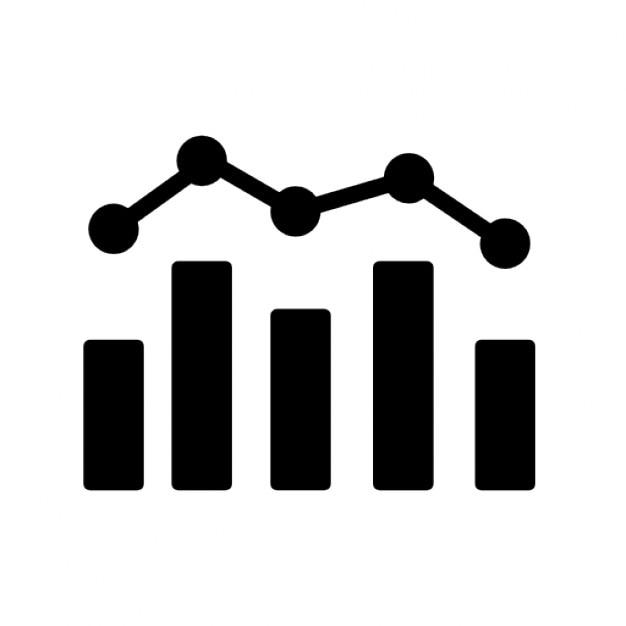 Grafik Kostenlose Icons