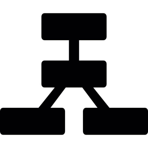 grafiken schema erkl228rung download der kostenlosen icons