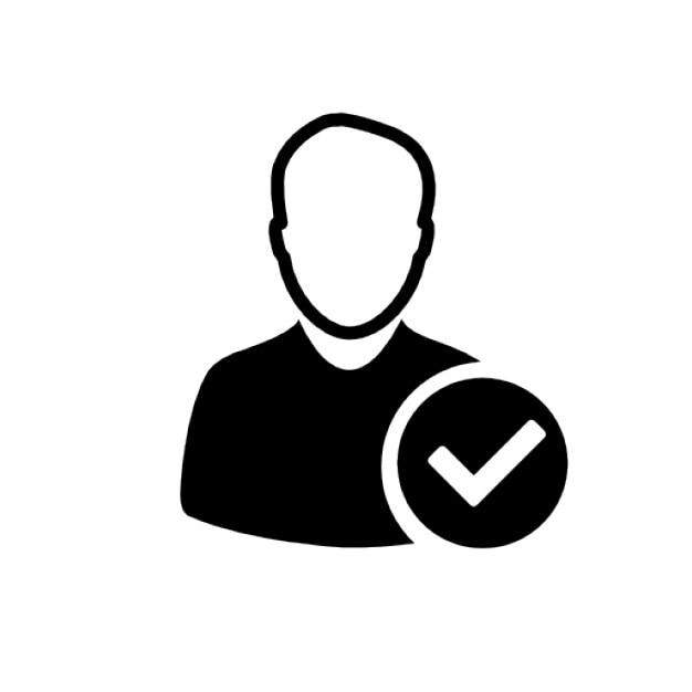 Gutachter Kostenlose Icons