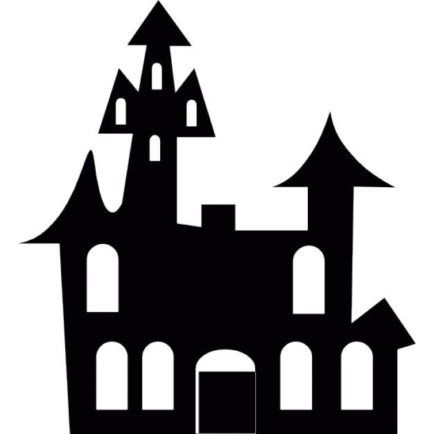 convite halloween png