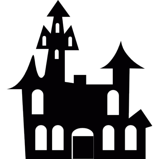 halloween burg download der kostenlosen icons dracula clip art craft dracula clip art photos