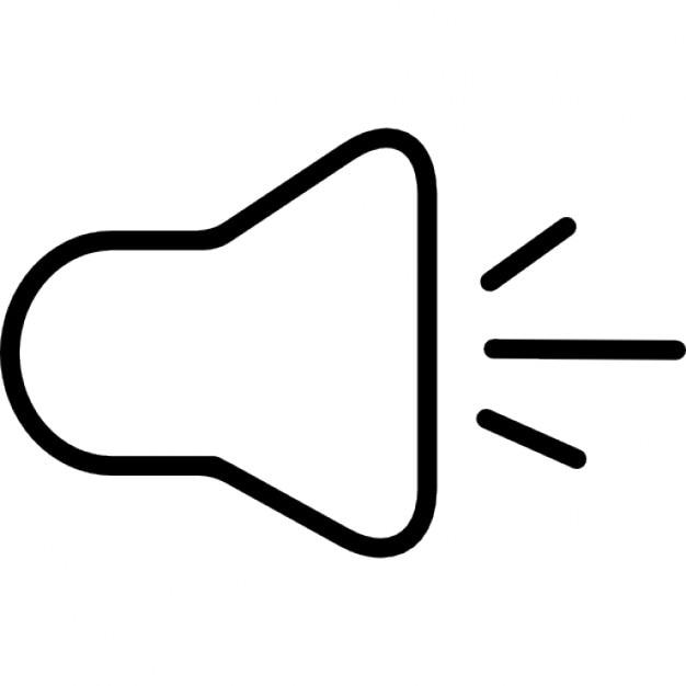 handy lautsprecher sound zeichen download der  sofa furniture photo download