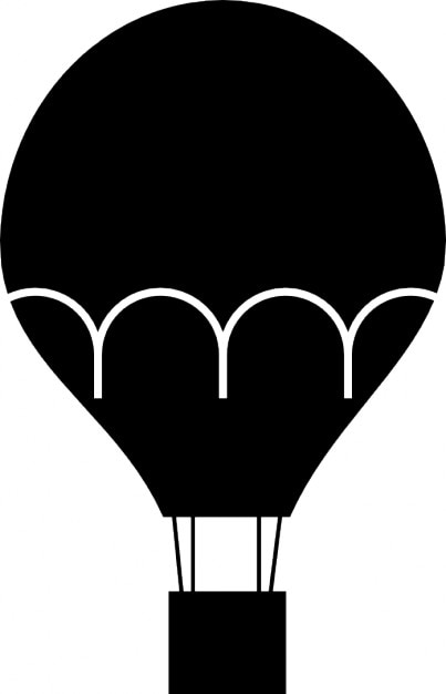 hei luftballon download der kostenlosen icons. Black Bedroom Furniture Sets. Home Design Ideas