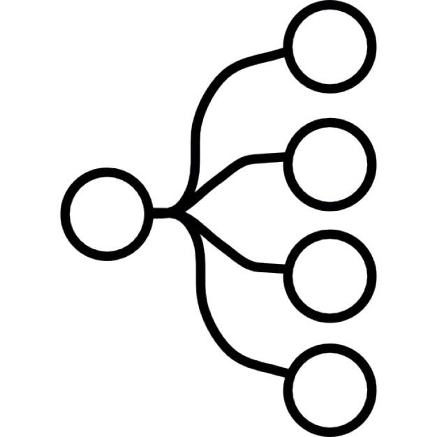 Ordnung Symbol