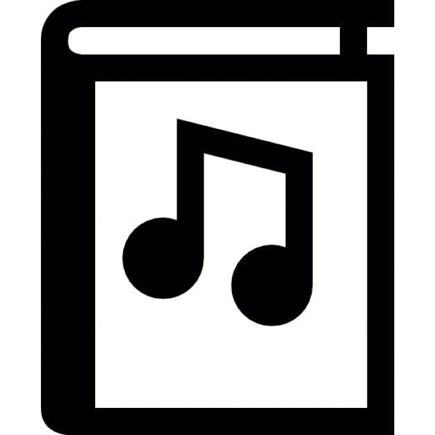 Hörbuch | Download der kostenlosen Icons