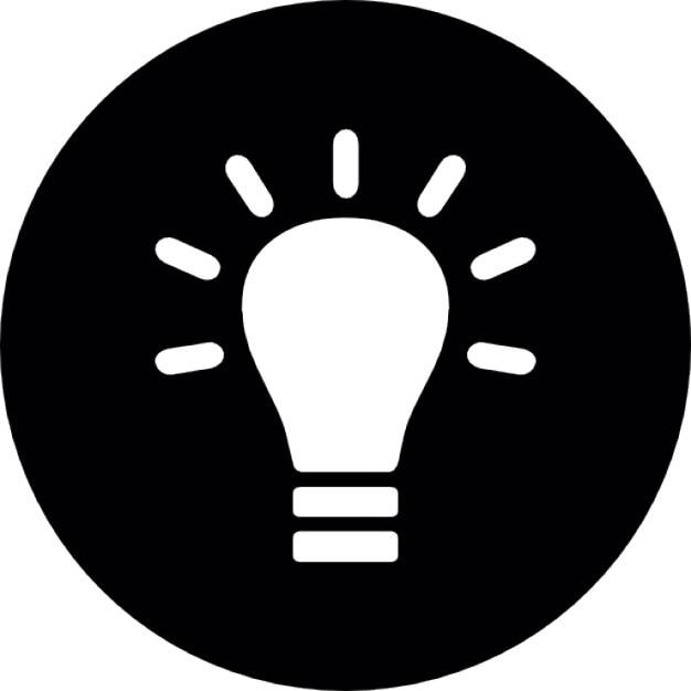 idee gedacht download der kostenlosen icons. Black Bedroom Furniture Sets. Home Design Ideas