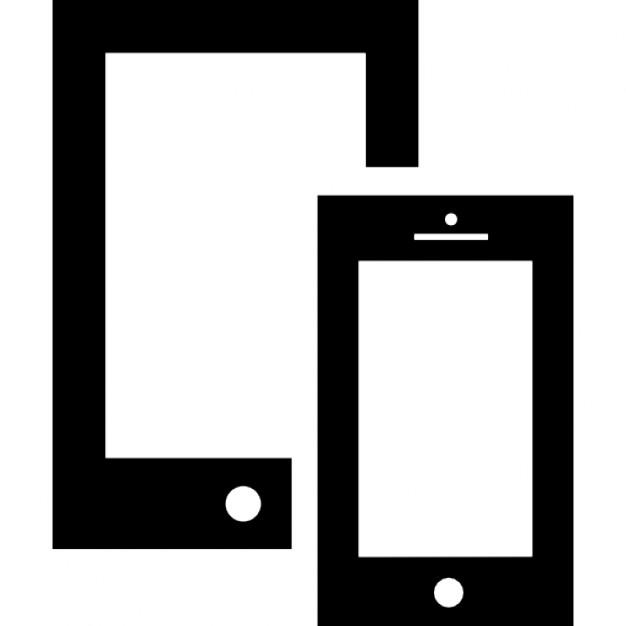 Iphone 8 Herunterladen Probleme