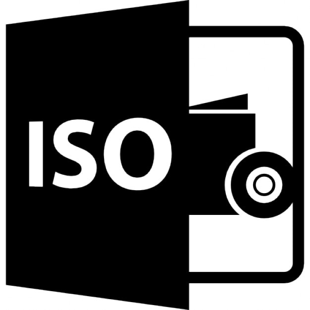 Iso date format in Perth