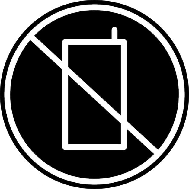 Keine Spermien erlaubt kostenlose Galerien