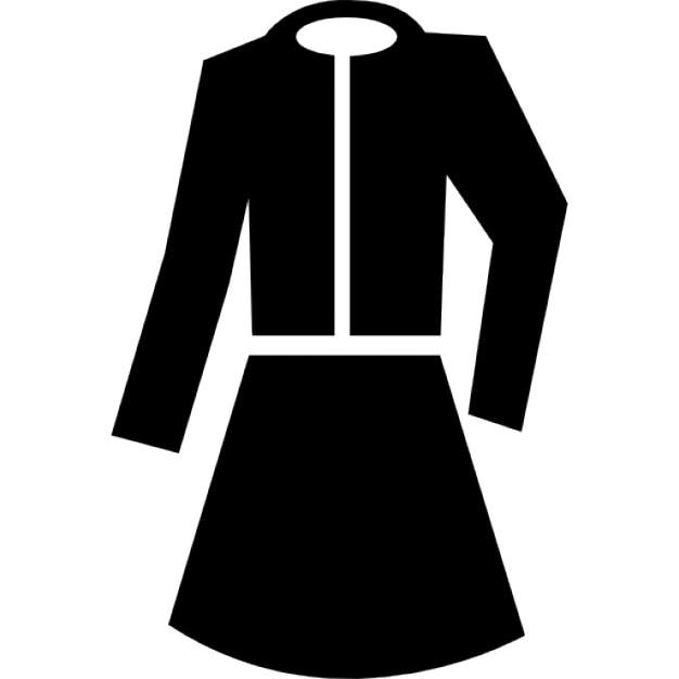 frauen für kostenlosen sex Leonberg
