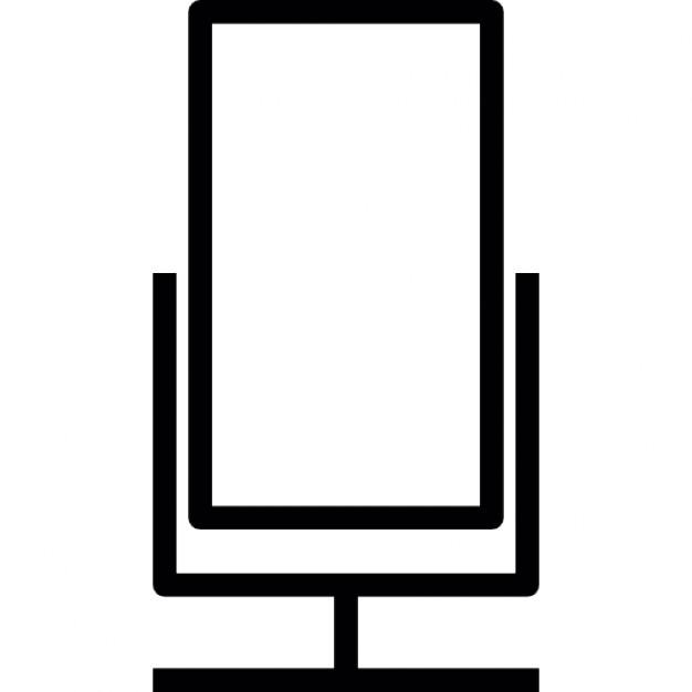 Atemberaubend Schematisches Symbol Des Kondensators Fotos - Die ...