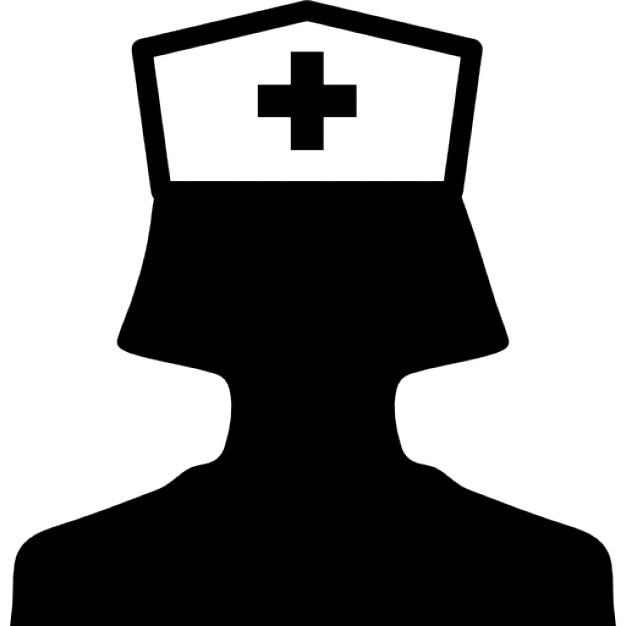 Kostenlose Krankenschwester Video