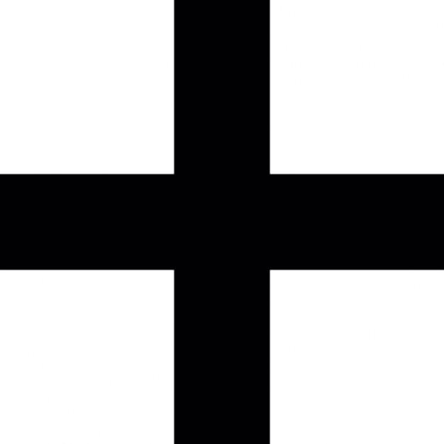 Kreuz-Sanitäter | Download der kostenlosen Icons | {Sanitäter symbol 32}