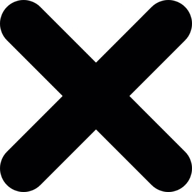 kreuz symbol k hnen umrissen download der kostenlosen icons. Black Bedroom Furniture Sets. Home Design Ideas