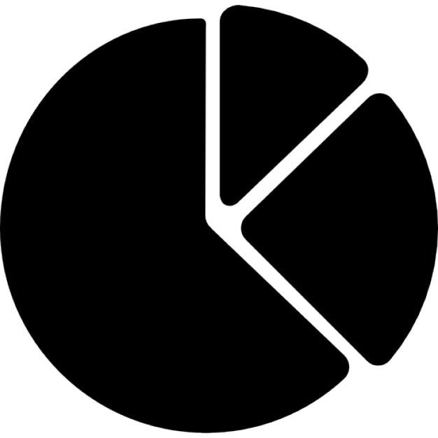 Kuchen Grafik Download Der Kostenlosen Icons