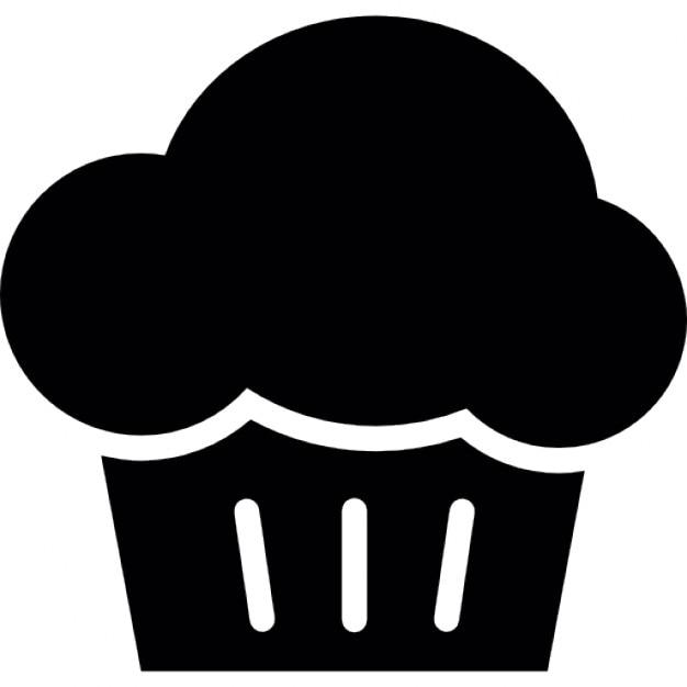 Kuchen Nachtisch Download Der Kostenlosen Icons