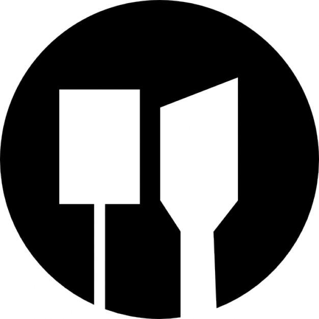 Moderne Küchenutensilien: Download Der Kostenlosen Icons