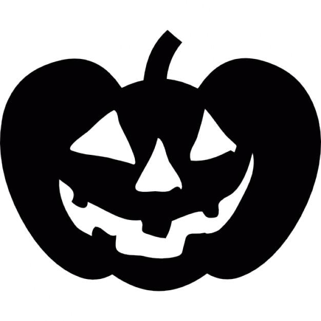 Kurbis Halloween Download Der Kostenlosen Icons