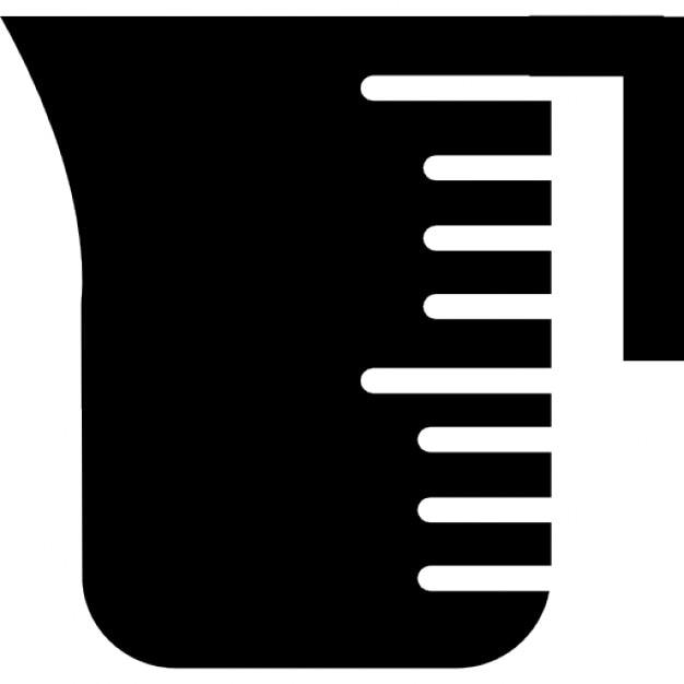 messbecher werkzeug ios 7 schnittstelle symbol download der kostenlosen icons. Black Bedroom Furniture Sets. Home Design Ideas