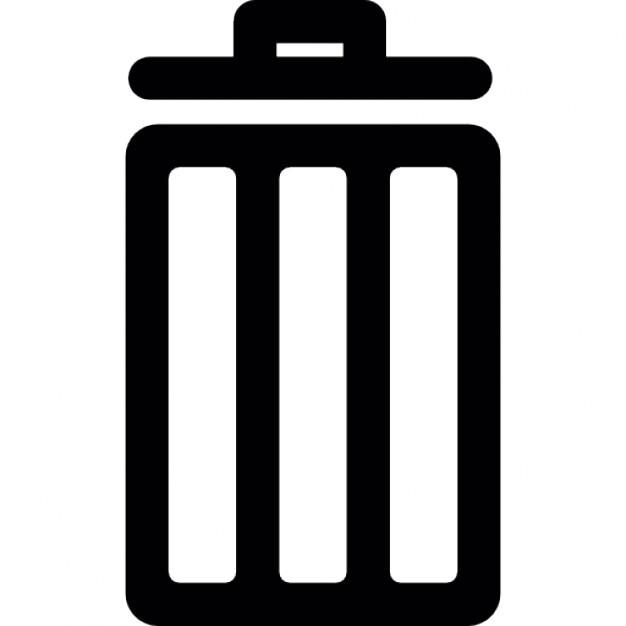 M lleimer download der kostenlosen icons for Meine wohnung click design download
