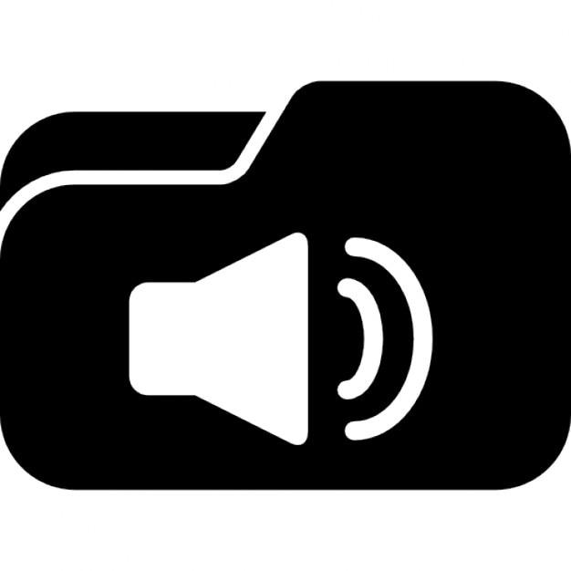 kostenlose medien freie musik