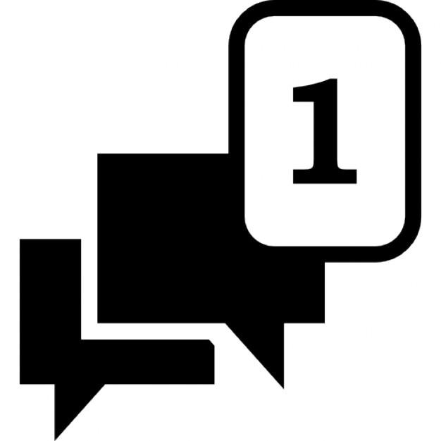 kostenlose chat nummer