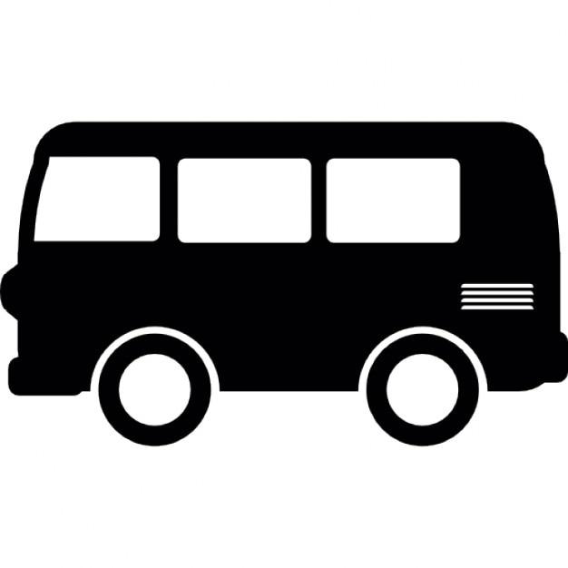 omnibus vektoren  fotos und psd dateien