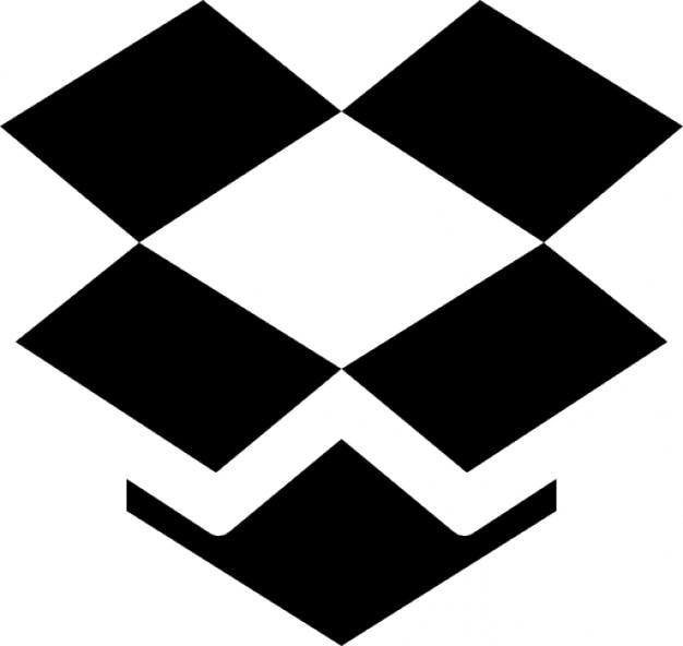 kontakt box kostenloseanzeigen
