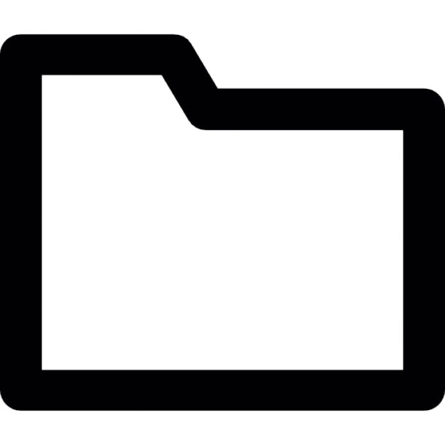 3d Icons Fur Ordner Kostenloser Download Rioubloodanti Gq